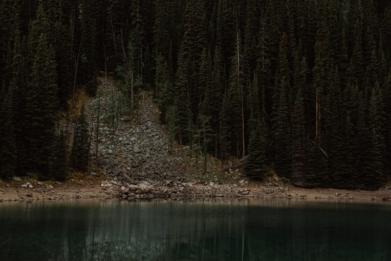 lake agnes 04