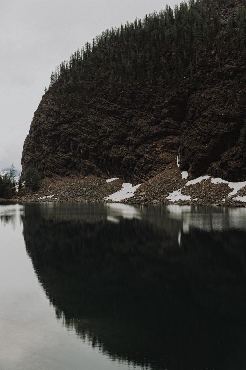 lake agnes 07