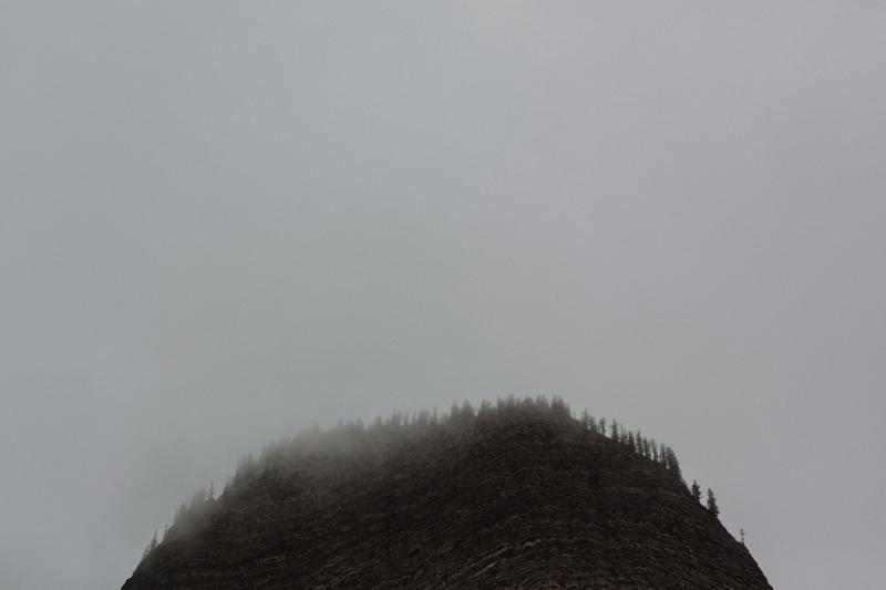 lake agnes 10