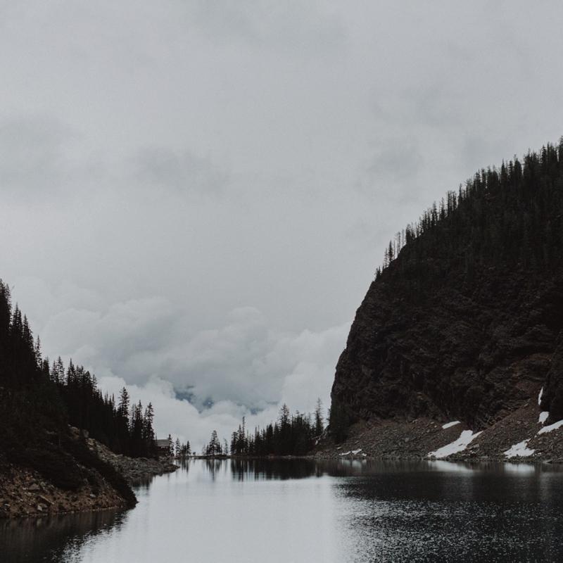 lake agnes 12