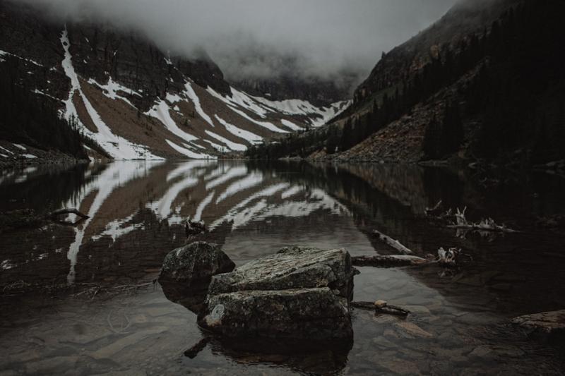 lake agnes 13