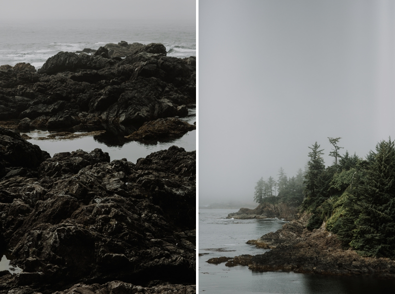 tofino british columbia 03