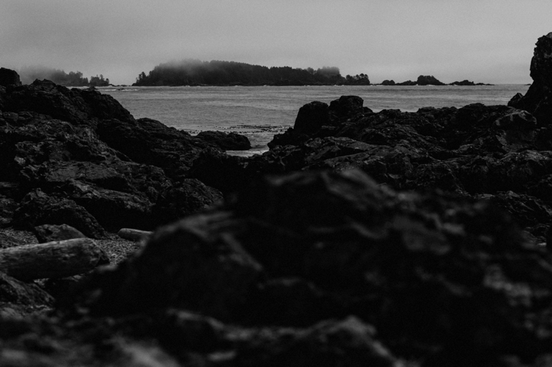 tofino british columbia 09