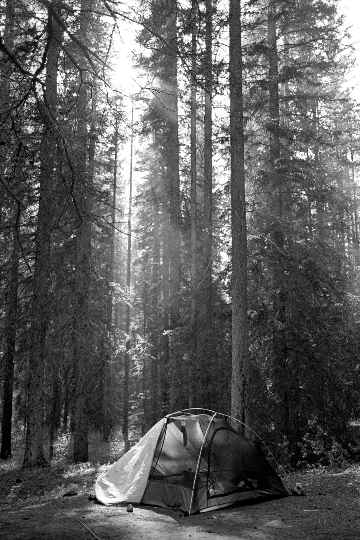 banff camping 06