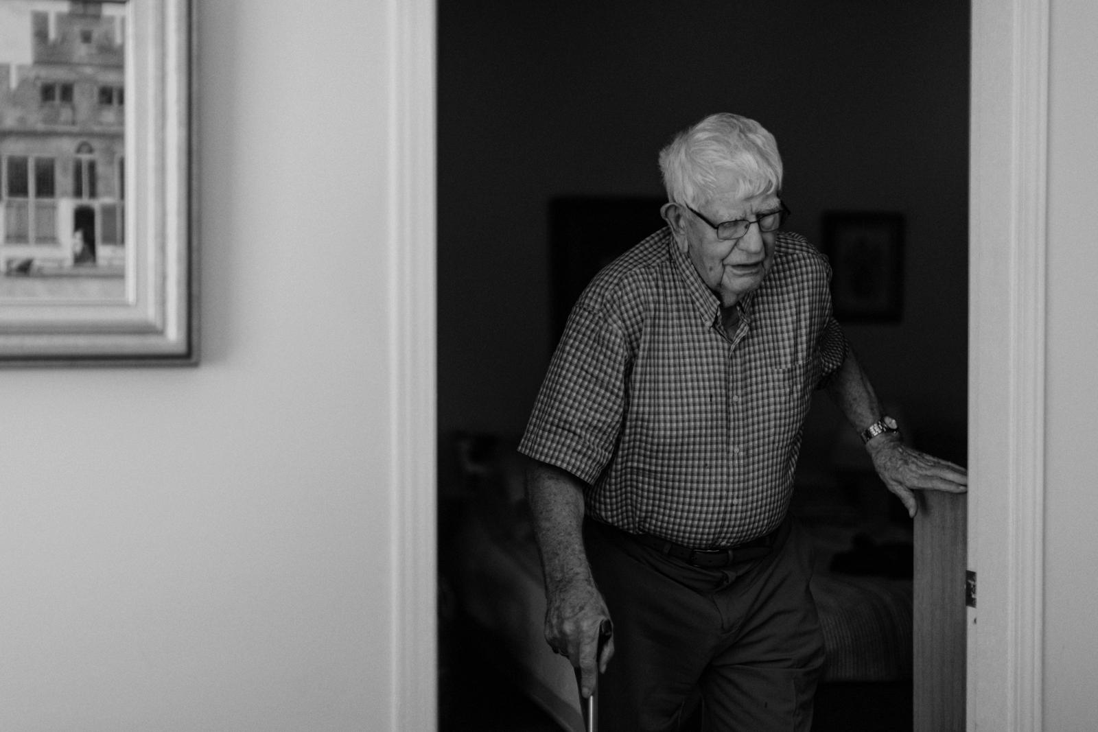 grandparent portraits 01