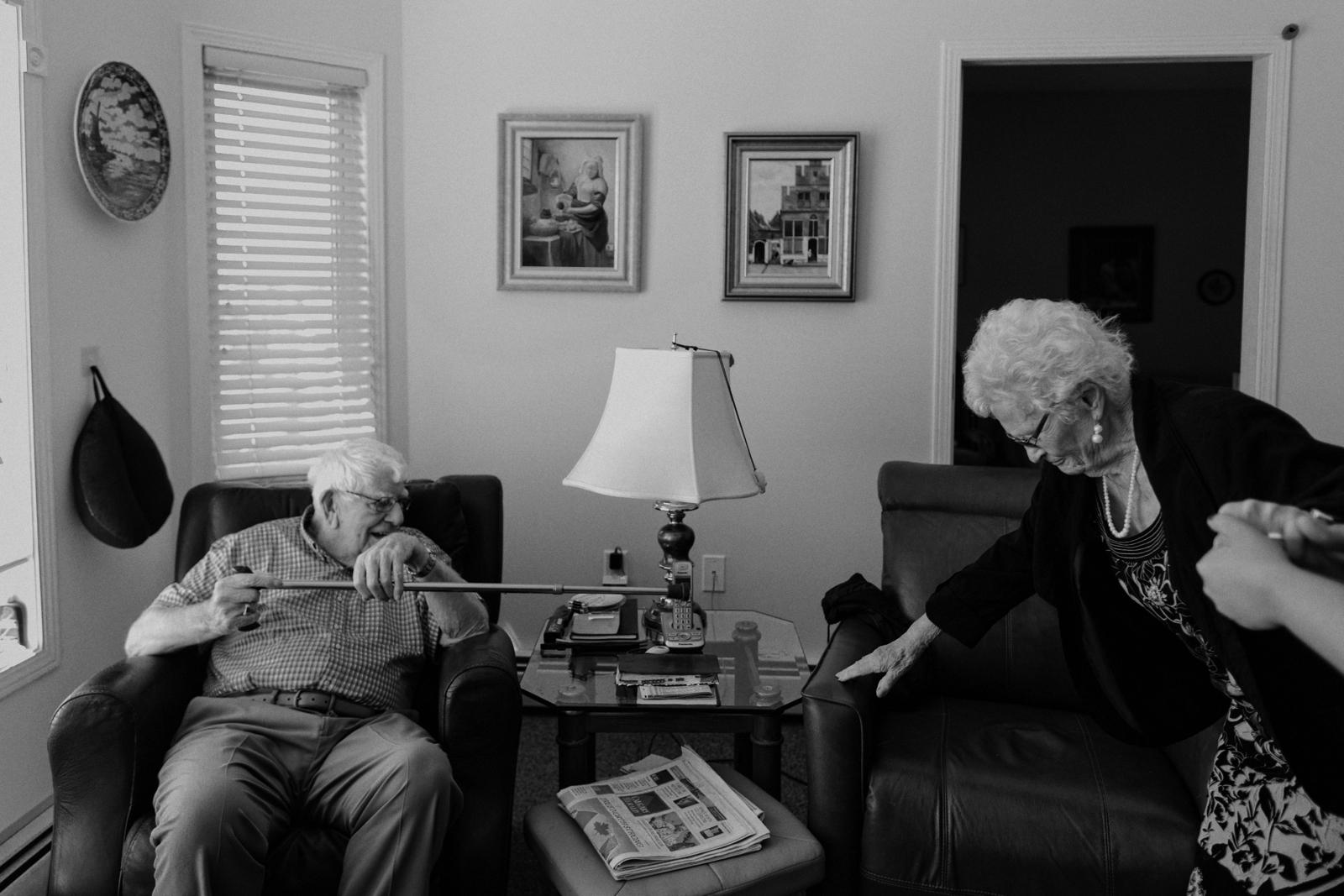 grandparent portraits 02