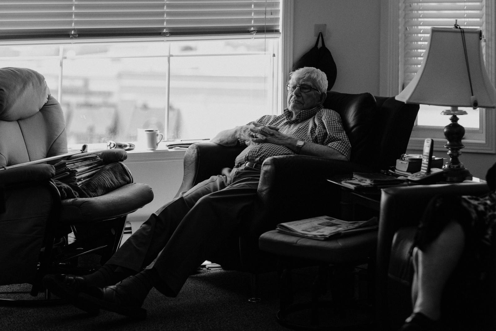 grandparent portraits 03