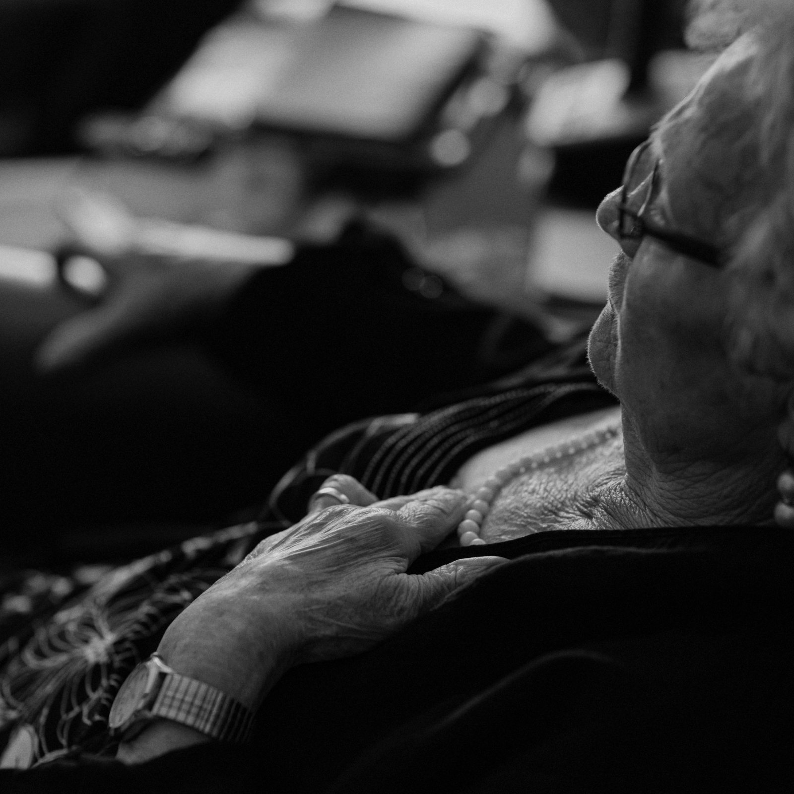 grandparent portraits 05