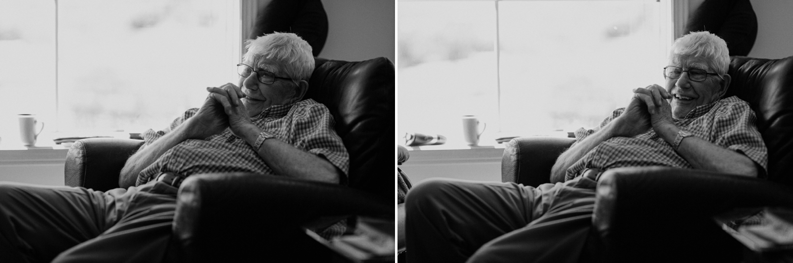 grandparent portraits 06