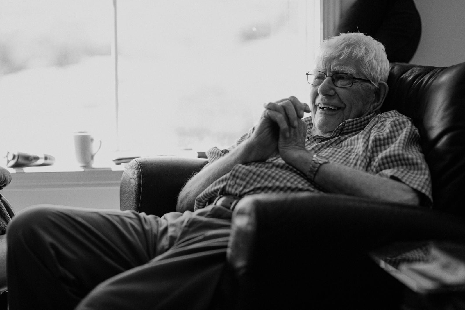 grandparent portraits 07
