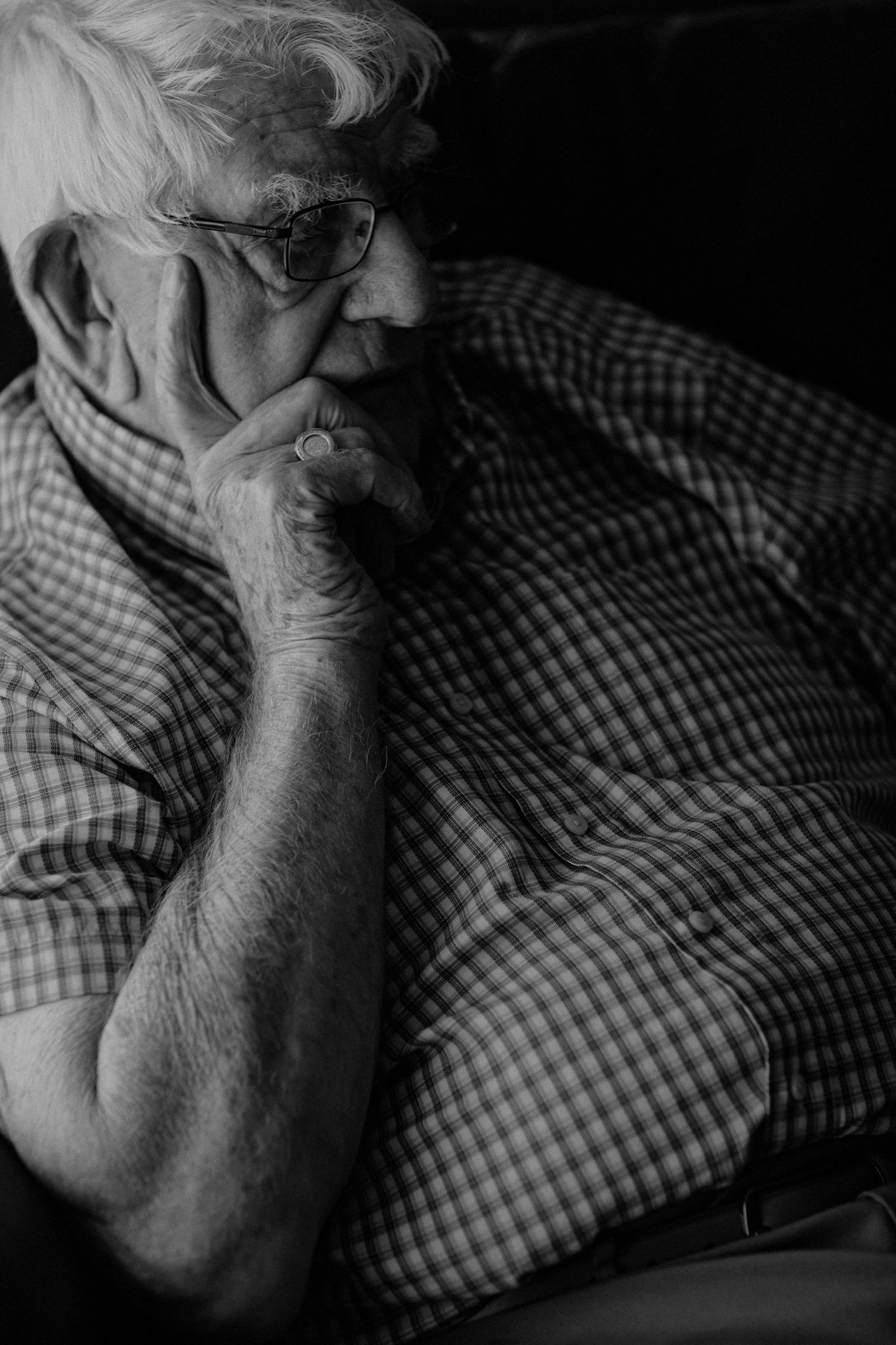 grandparent portraits 08