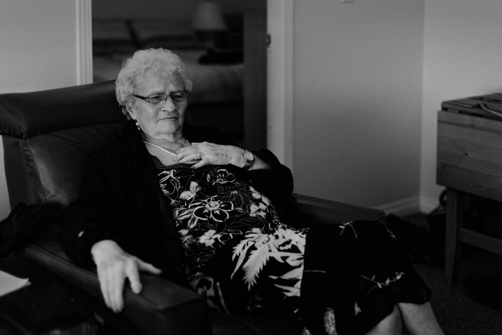 grandparent portraits 10