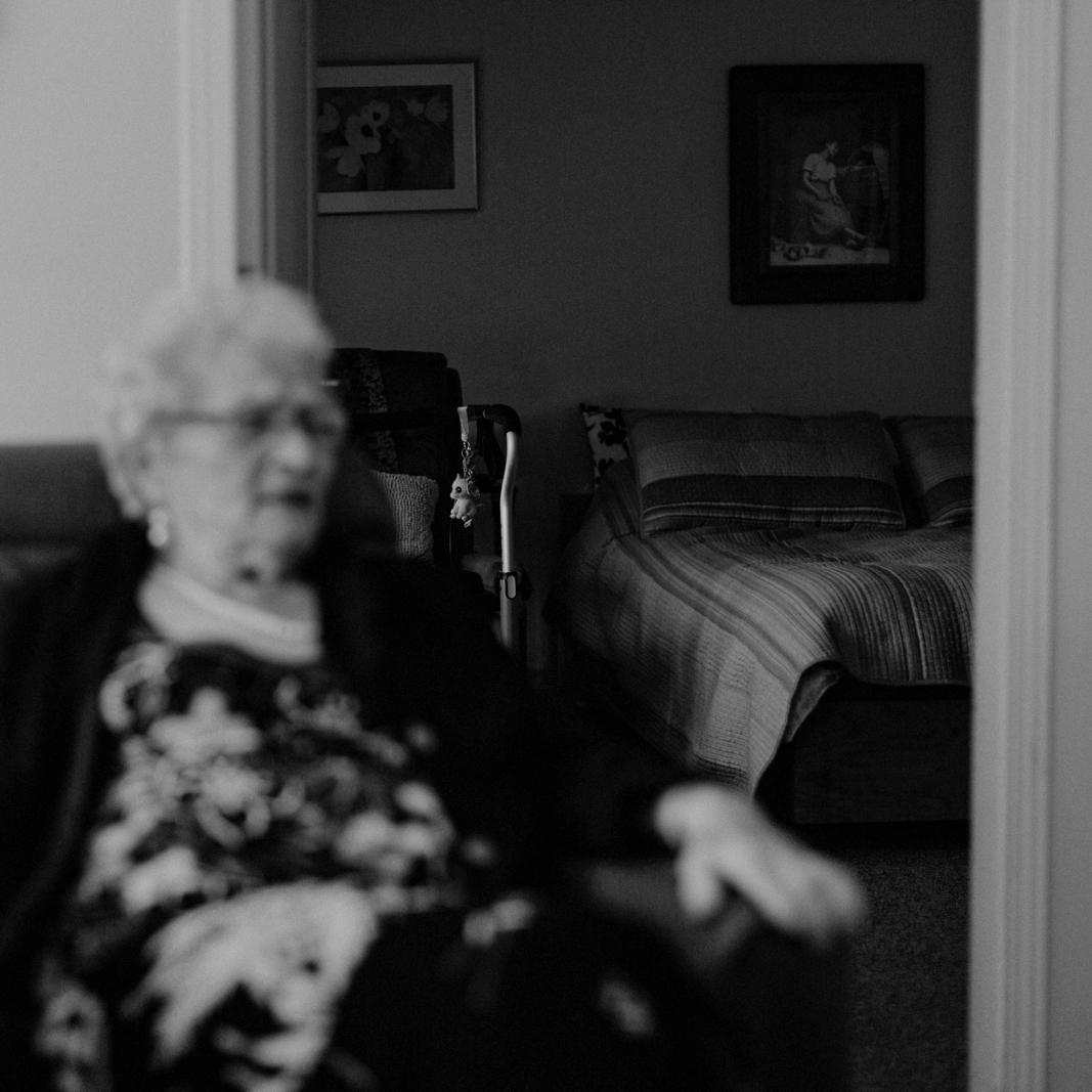 grandparent portraits 12