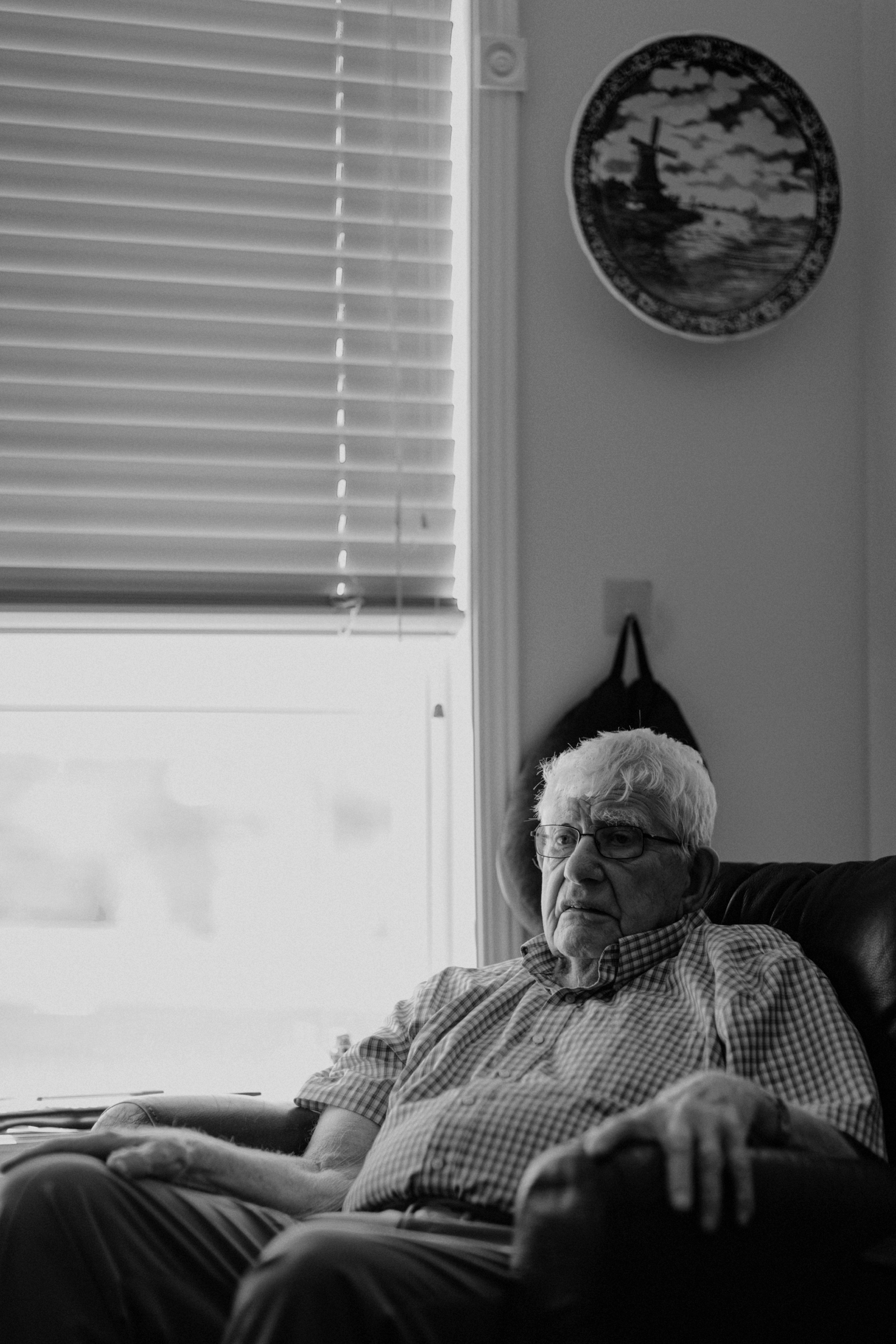 grandparent portraits 13