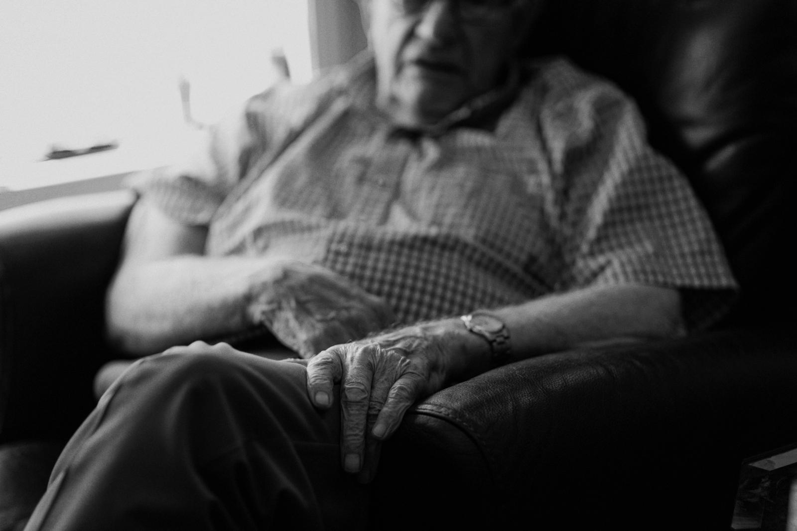 grandparent portraits 14