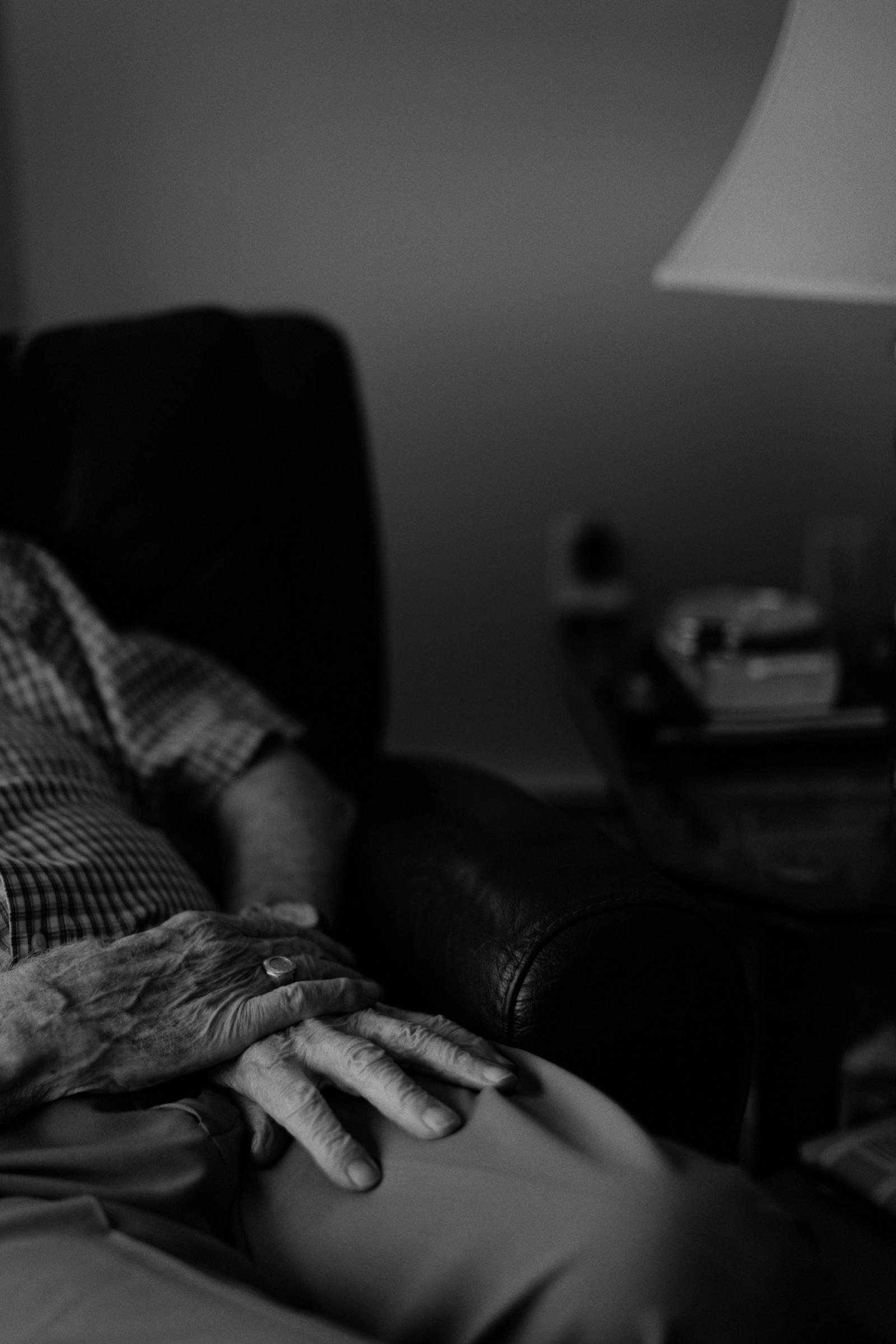 grandparent portraits 15