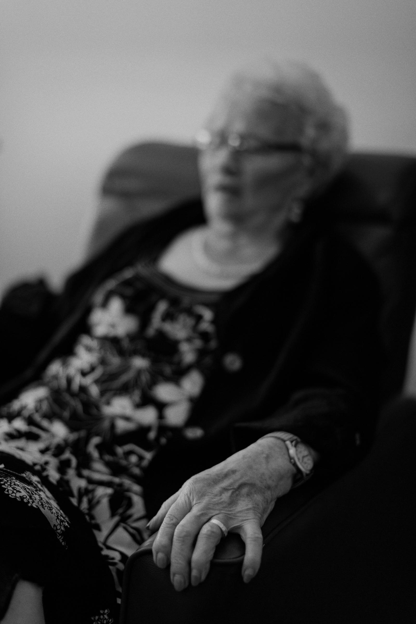 grandparent portraits 16