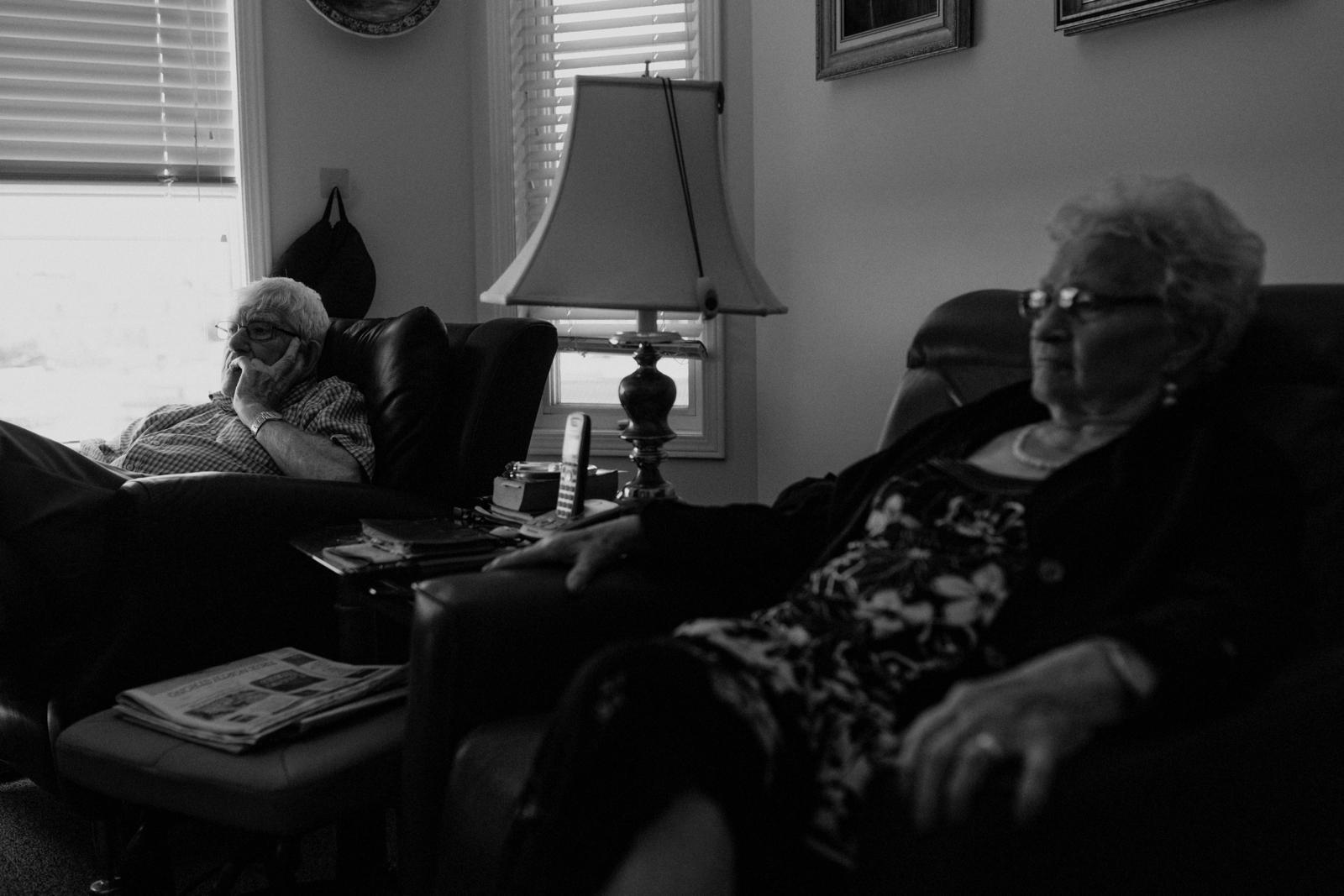 grandparent portraits 17