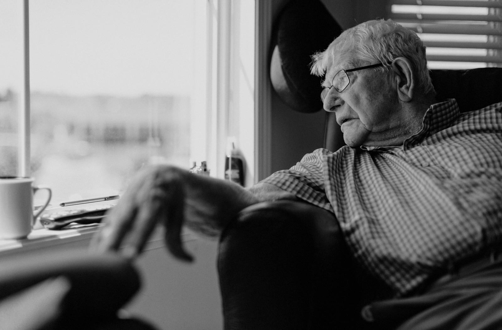 grandparent portraits 18
