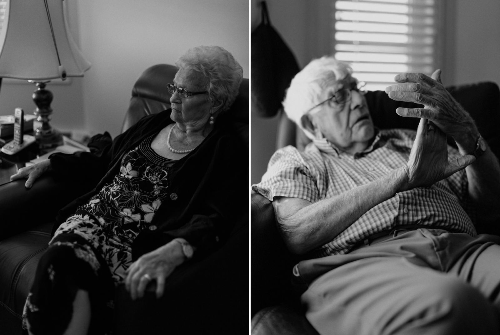 grandparent portraits 19