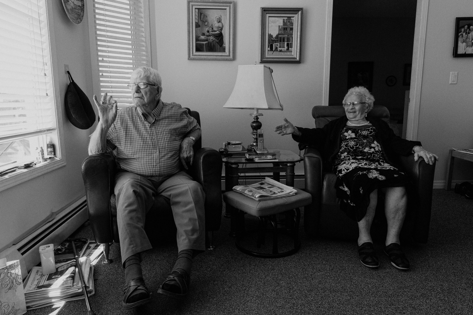 grandparent portraits 21