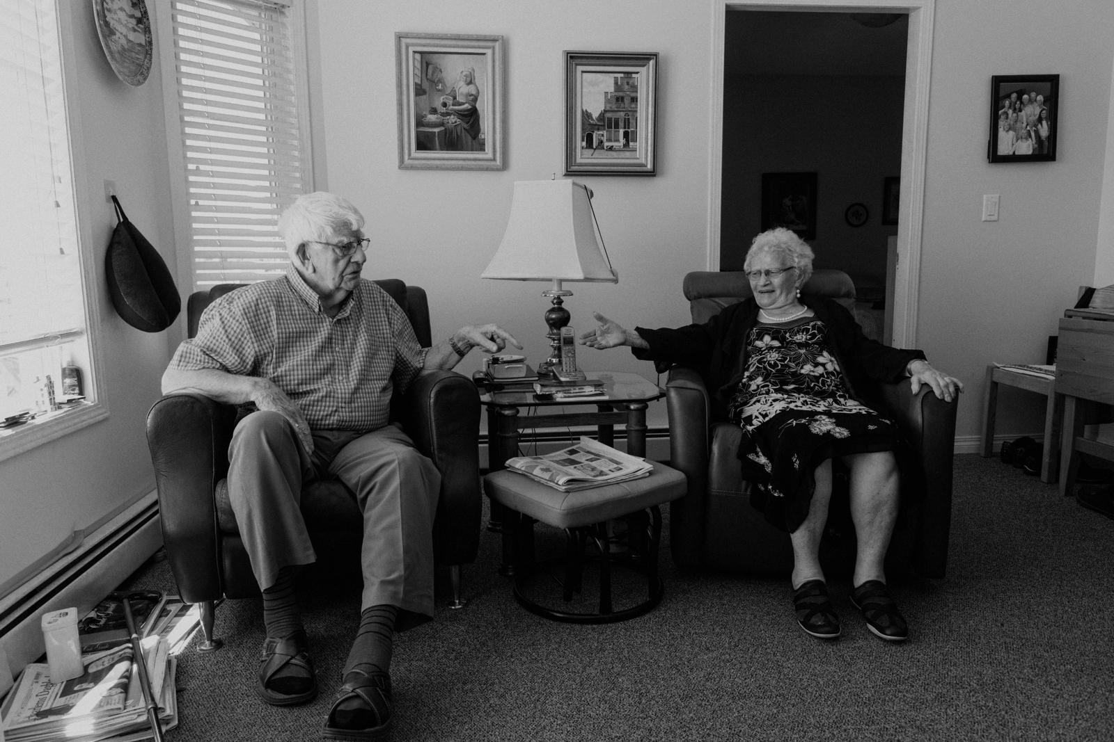 grandparent portraits 22
