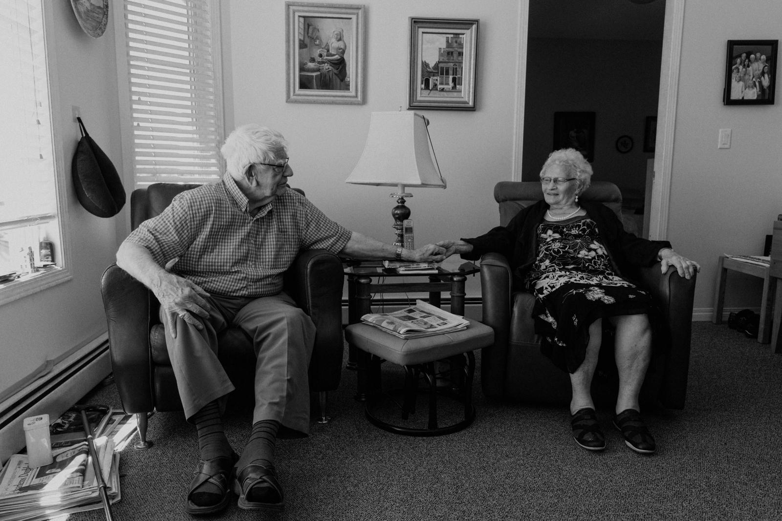 grandparent portraits 23