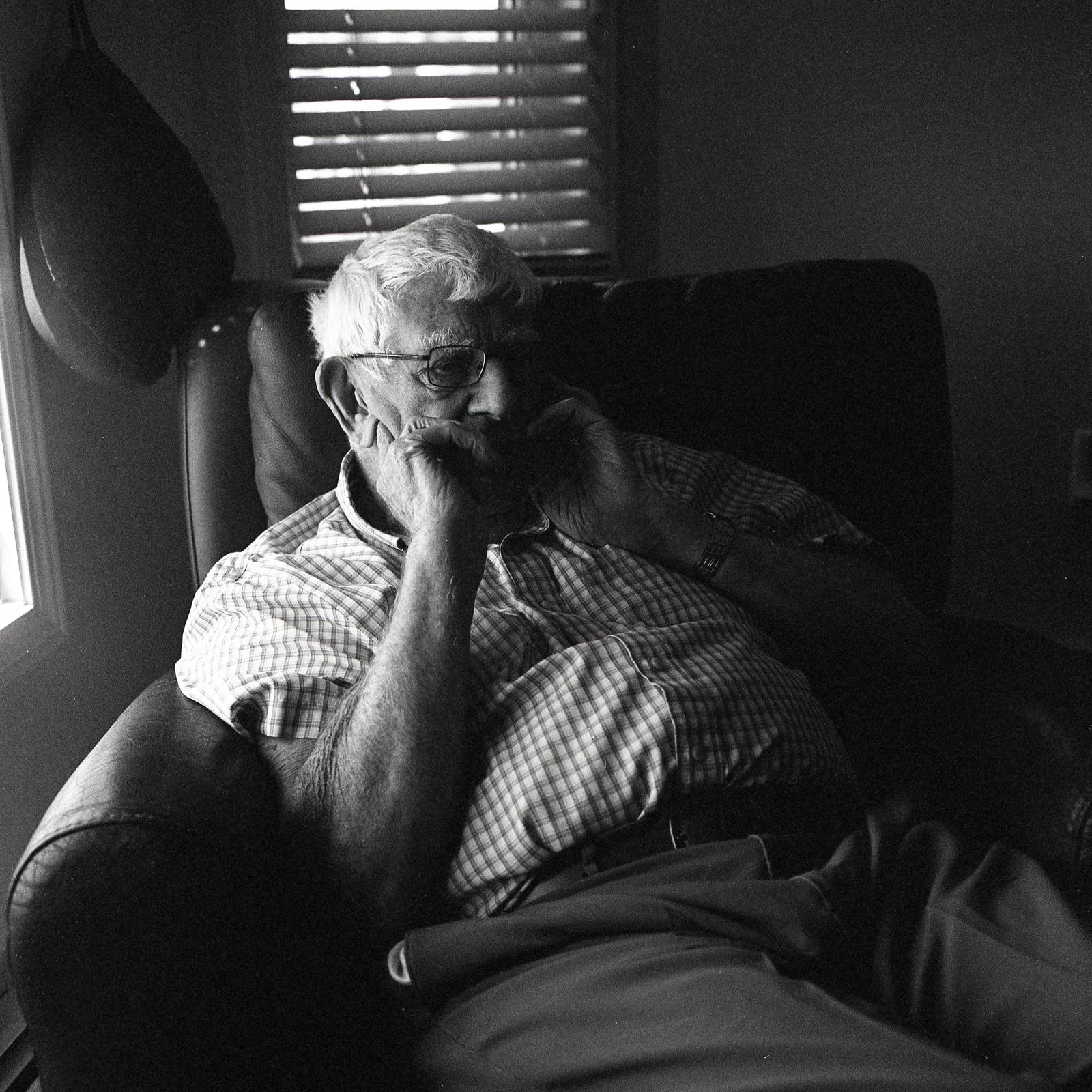 grandparent portraits 24