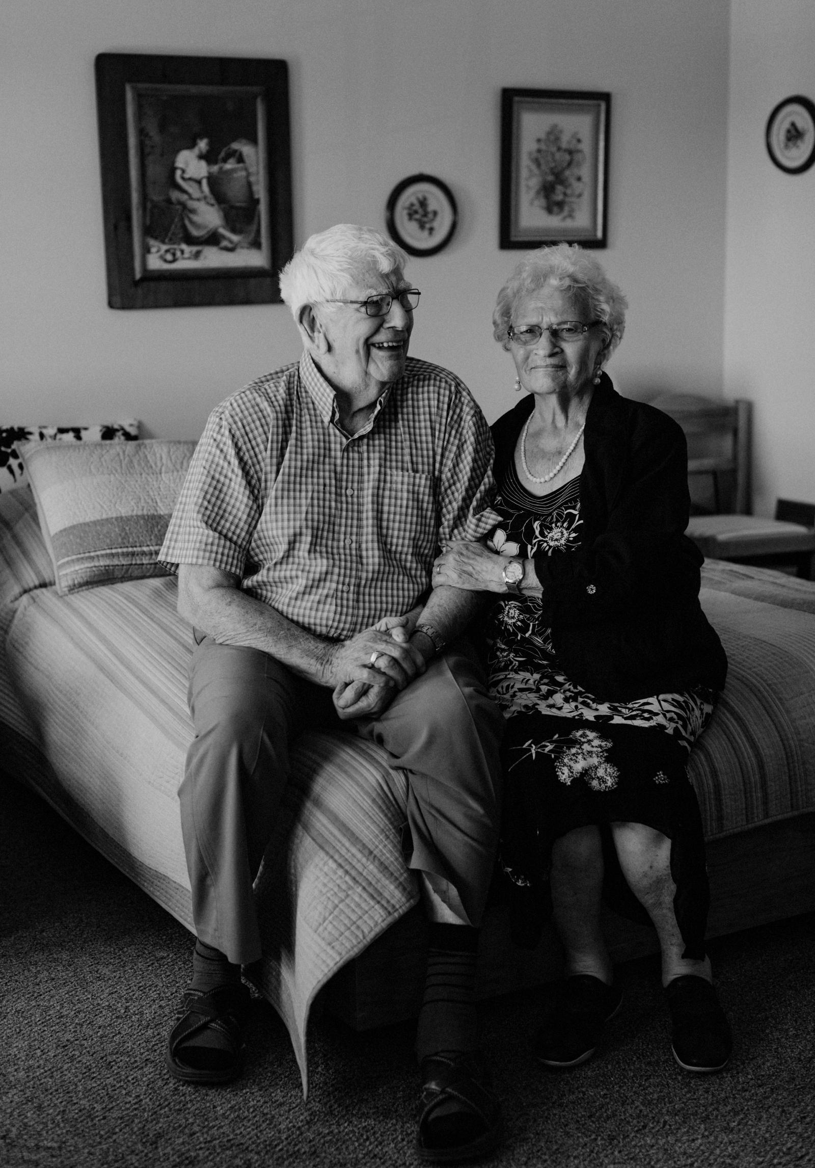 grandparent portraits 25