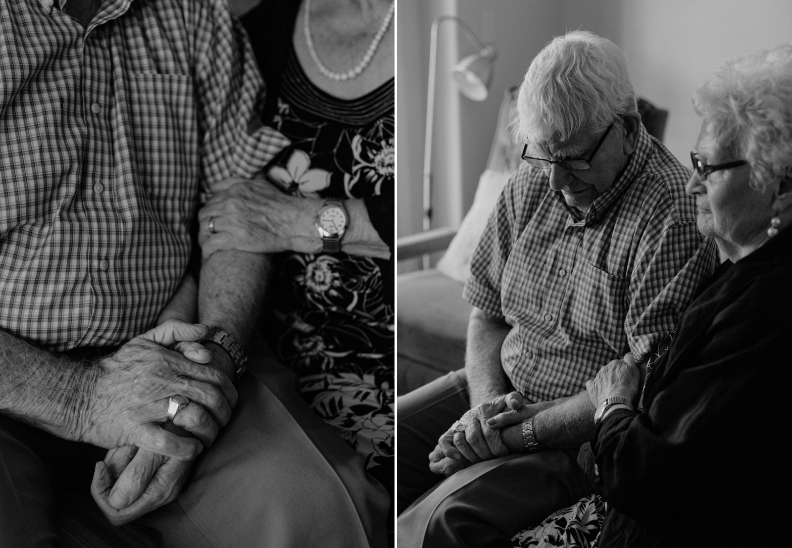 grandparent portraits 26