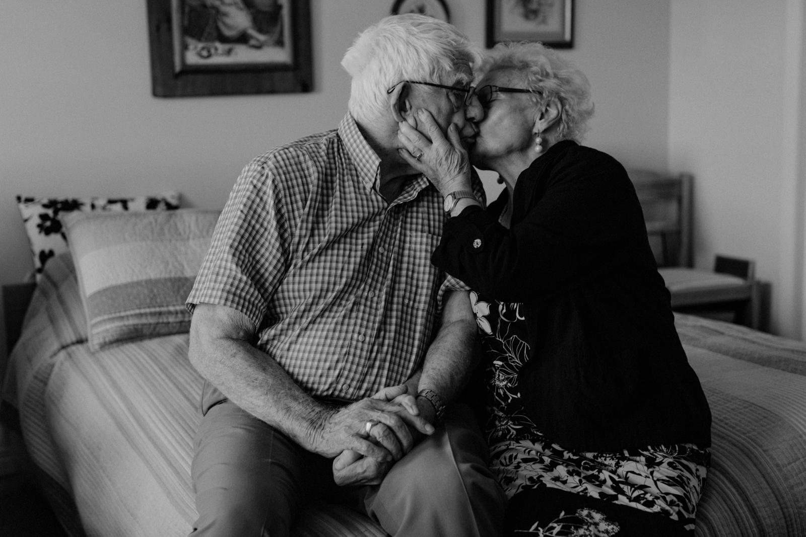 grandparent portraits 27