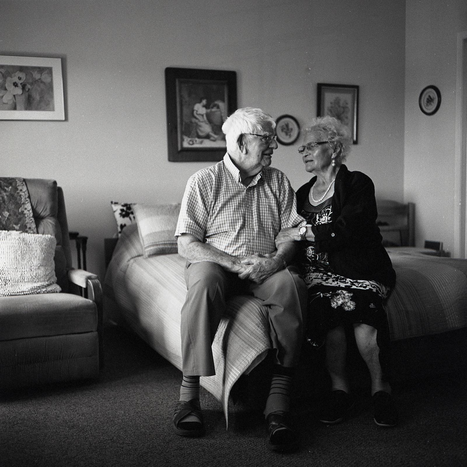 grandparent portraits 28