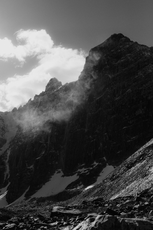 moraine lake hike 03